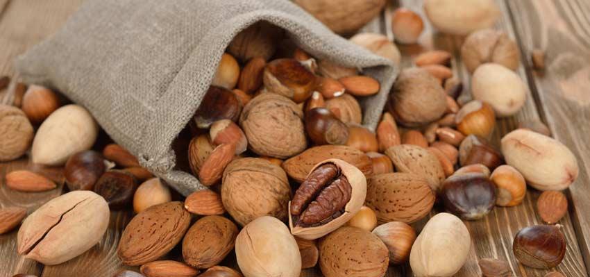 Fruit and vegetable business: Enforced import regulations for some